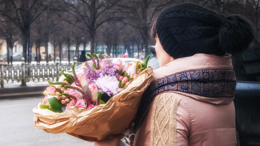 Более 150 музеев России сделают бесплатный вход для женщин 8 марта