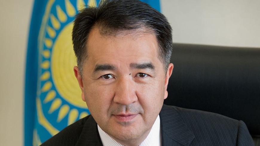 Назначены глава администрации президента и госсекретарь Казахстана