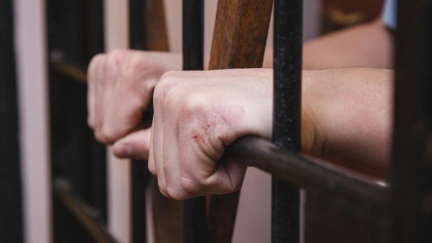 В Петербурге главарю банды «черных риелторов» дали пожизненный срок