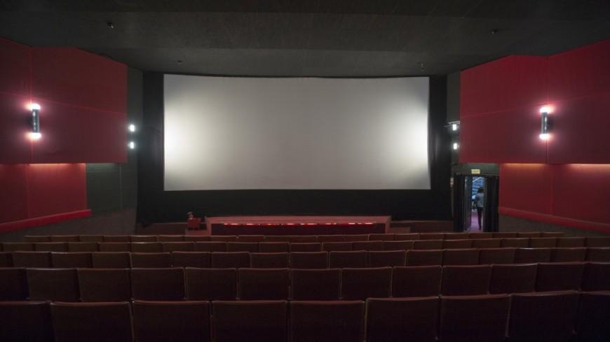 Дни кыргызского кино открылись в Минске фильмом по рассказу Айтматова