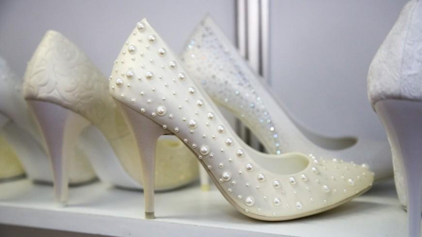 Wedding Fashion Moscow,Wedding Fashion Moscow, туфли, обувь, ,Wedding Fashion Moscow, туфли, обувь,