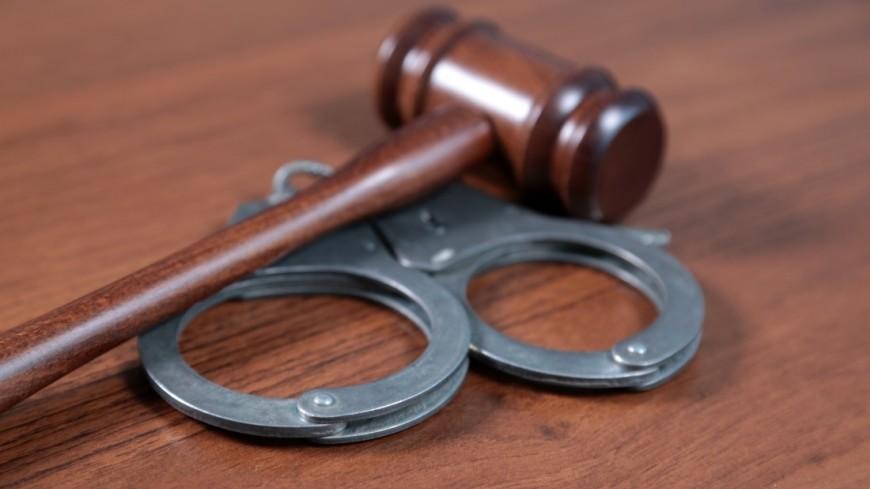 Мэра Чебаркуля отправили под домашний арест