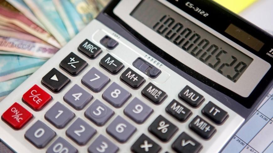 Путин предложил распространить «ипотечные каникулы» на действующие кредиты