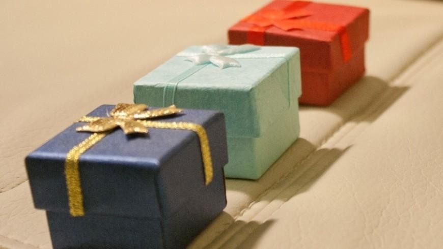 "Фото: Елена Андреева, ""«Мир24»"":http://mir24.tv/, подарки"