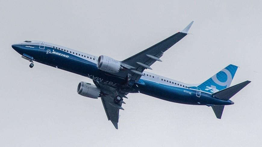 СМИ: Boeing сорвал сроки обновления ПО после крушения в Индонезии