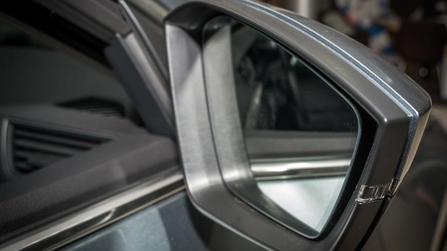 Peugeot и Citroen отзывают около 2,5 тыс. автомобилей в России