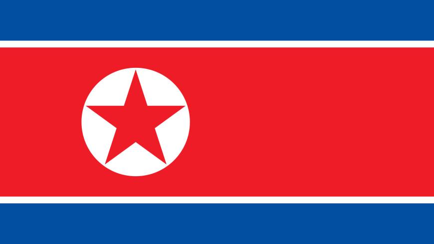 Северокорейцев призвали показать силу духа