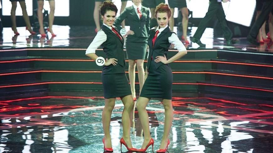 """© Фото: Анна Тимошенко, «МИР 24»"":http://mir24.tv/, девушки, мисс беларусь, мисс беларусь-2014, конкурс красоты, беларусь"