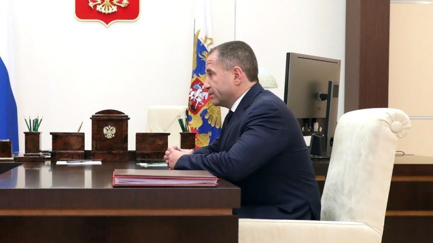 Михаил Бабич рассказал о проблемах интеграции России и Беларуси