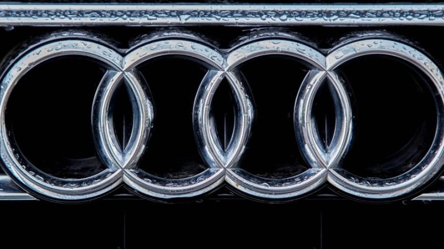 Audi отозвал сотни машин в России из-за трех разных проблем