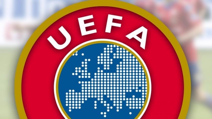 УЕФА открыл дело из-за украинского бразильца Мораеса