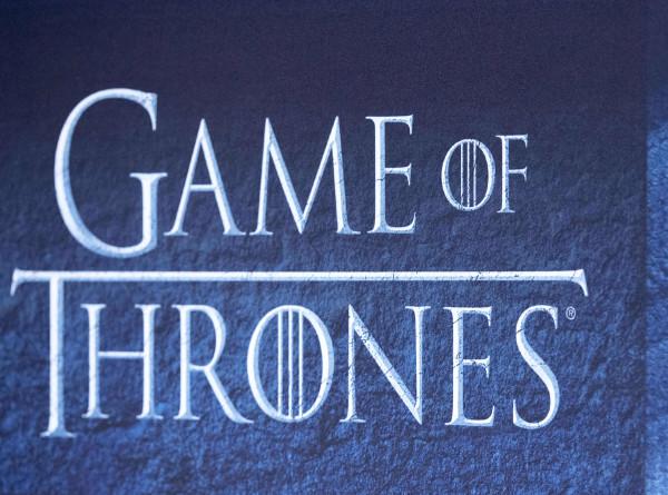 Финал «Игры престолов»: в чем феномен фантастической саги