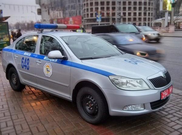 Выход из соглашения по Азову: Украина развяжет руки России своим же законом