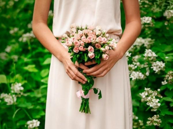Тест: Угадайте народ по свадебному обычаю
