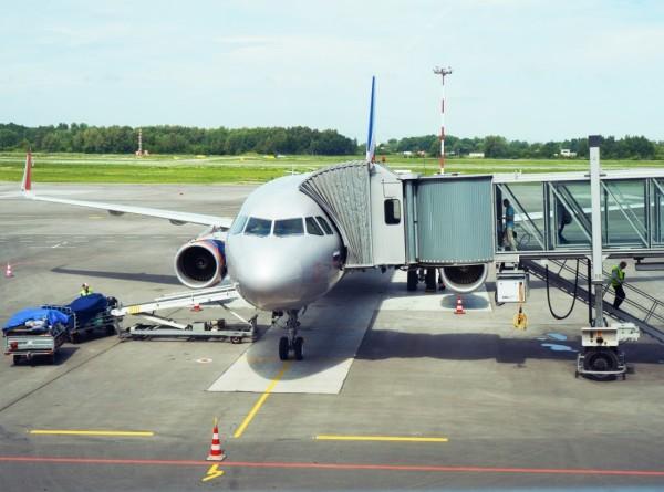 Как сэкономить на покупке авиабилетов: советы экспертов