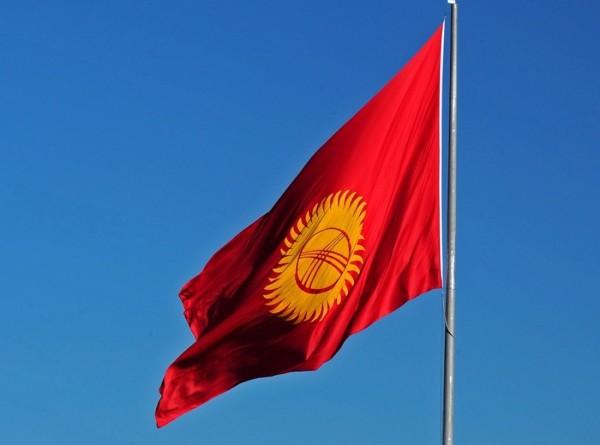 В Кыргызстане началась подготовка к переписи населения