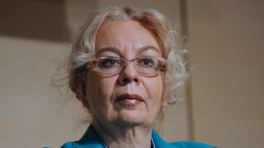 Валовая: Назначение главой офиса ООН в Женеве стало неожиданным для меня