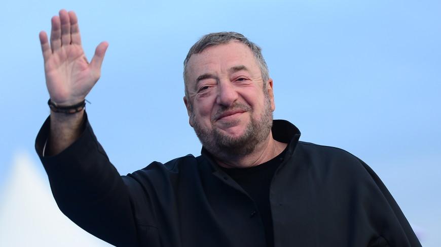Режиссера Лунгина выписали из больницы после сообщений о госпитализации