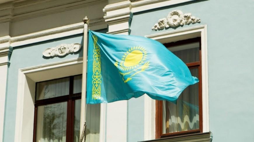 Казахстан занял 58-е место среди успешных стран рейтинга ООН