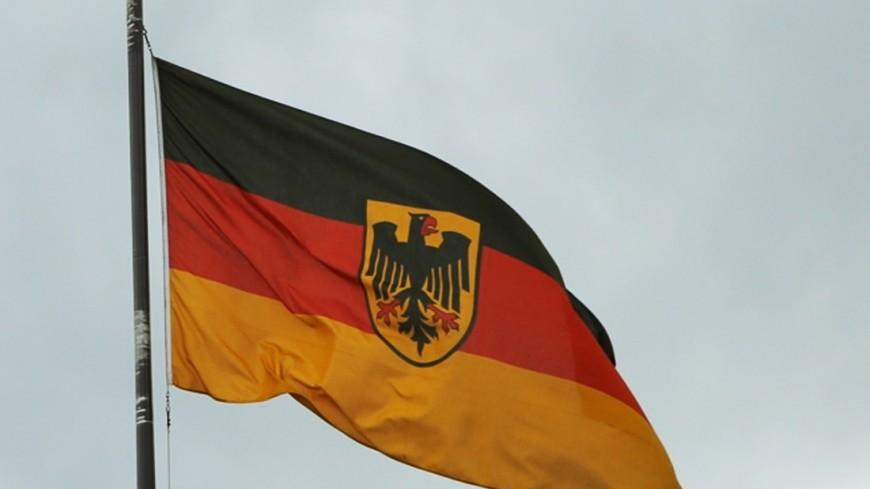 СМИ: Германия намерена сменить своего посла в России