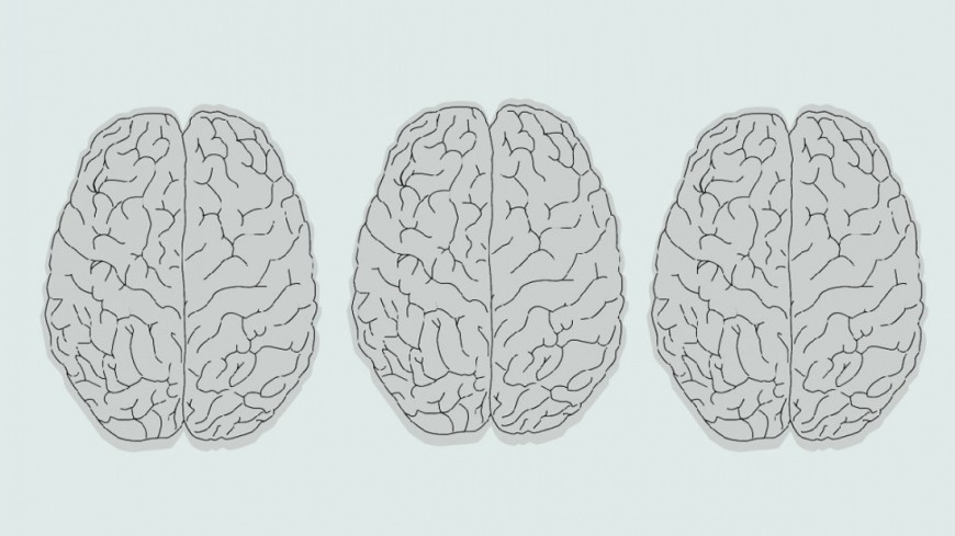 Найдены ранние признаки развития болезни Альцгеймера