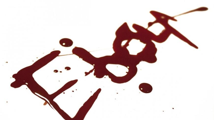"Фото: Елена Андреева, ""«Мир24»"":http://mir24.tv/, эбола"