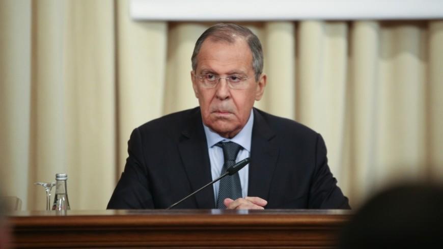 совет министров иностранных дел снг, сергей лавров