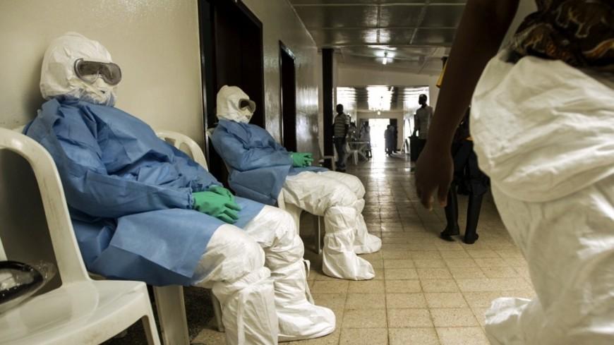 """Фото: """"Morgana Wingard, USAID"""":http://www.usaid.gov/, эбола"""