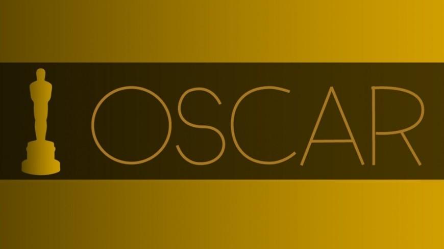 Юбилей «Оскара»: 90 лет назад учредили самую престижную кинопремию в мире