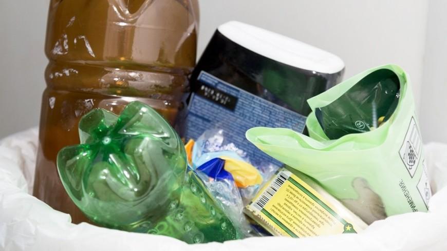 На островах Индийского океана нашли 414 миллионов кусков пластика