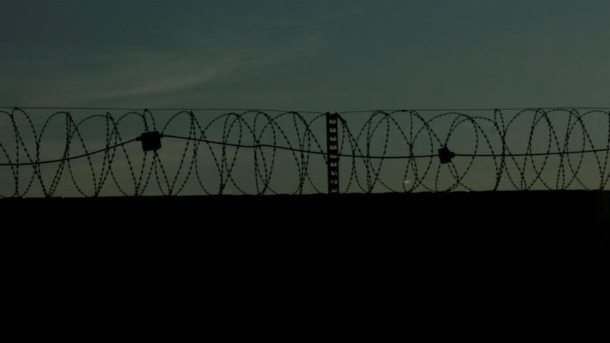 "Фото: Елена Андреева, ""«Мир24»"":http://mir24.tv/, тюрьма"