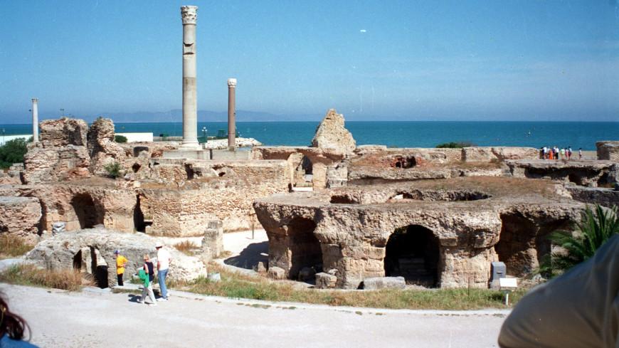 Раскрыт секрет Карфагена, который позволял ему воевать с Римом сто лет