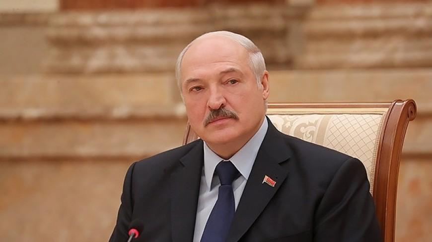 Лукашенко: Литва политизирует тему строительства БелАЭС