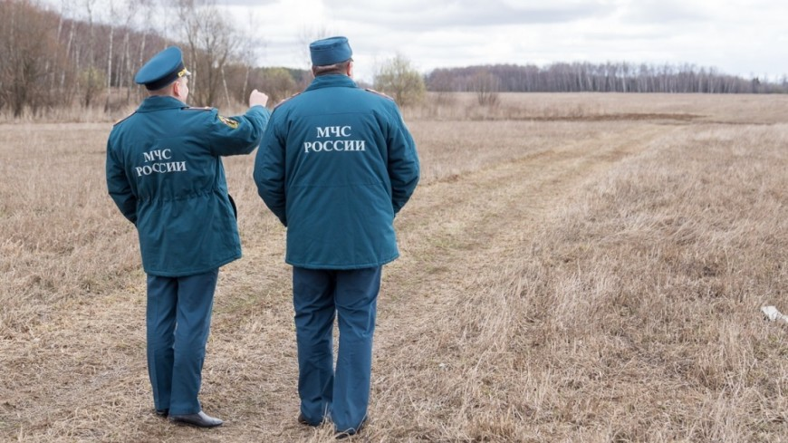 Ушел из дома и не вернулся: на Кубани ищут 9-летнего мальчика