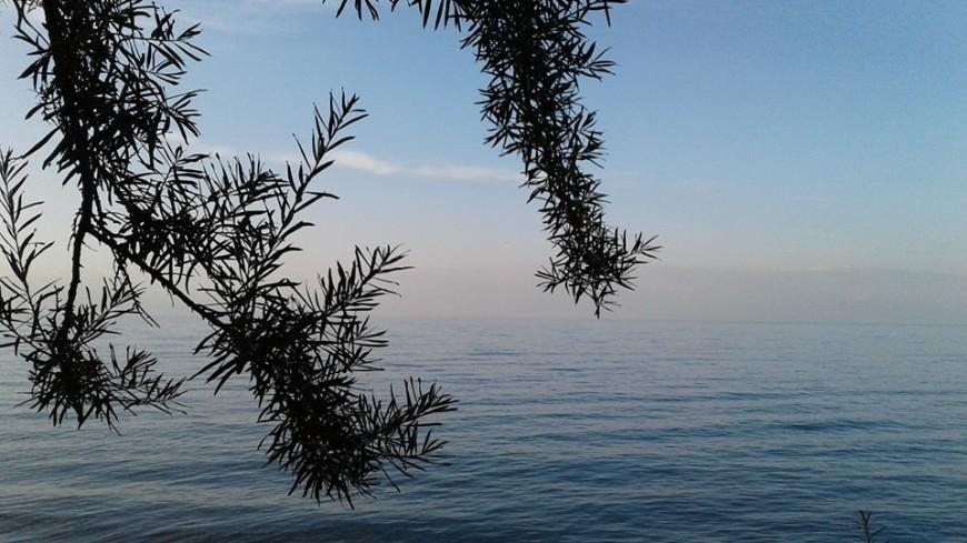 Пять причин поехать на южное побережье Иссык-Куля