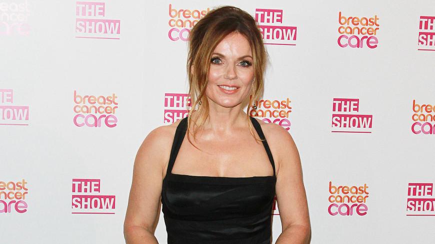 Участница Spice Girls отказалась надевать свое культовое мини-платье