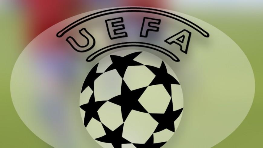 УЕФА представил радикальную реформу Лиги чемпионов