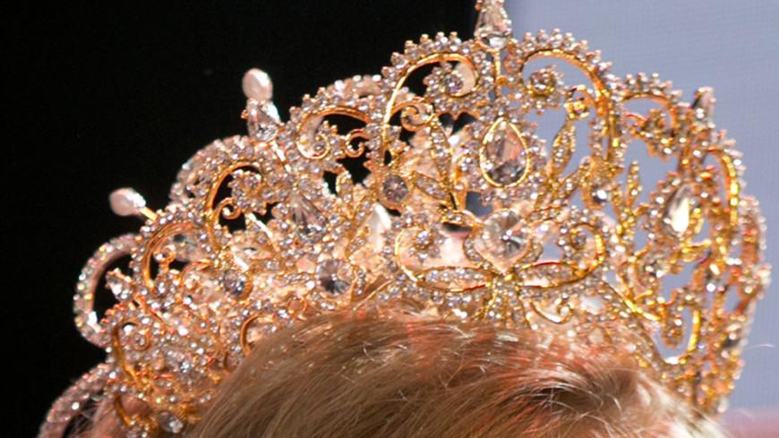 В США впервые в главных конкурсах красоты победили афроамериканки