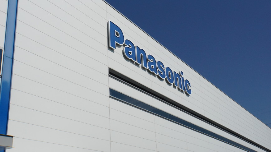 Panasonic отказался от сотрудничества с Huawei