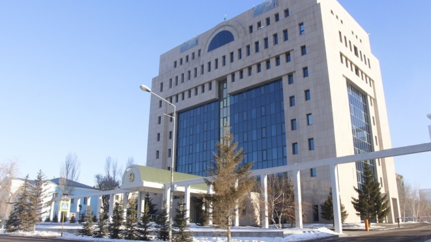 астана, казахстан, центральная избирательная комиссия казахстана
