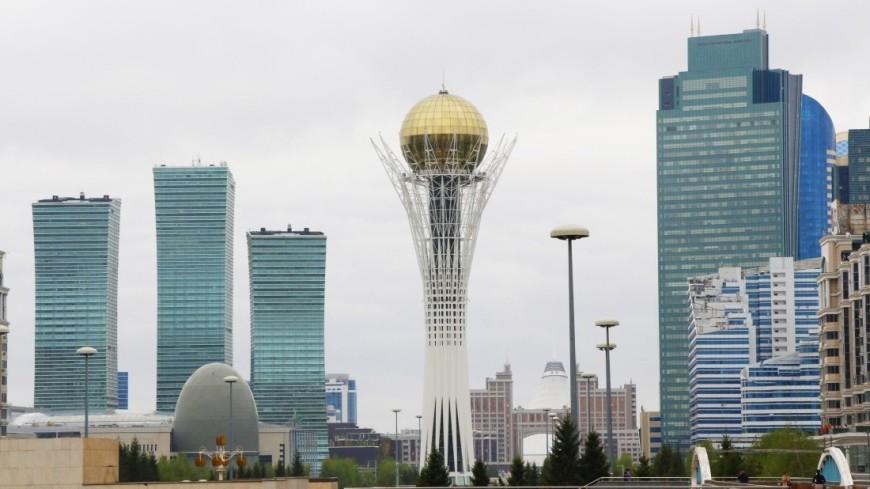 На выборах в Казахстане ожидается более тысячи международных наблюдателей