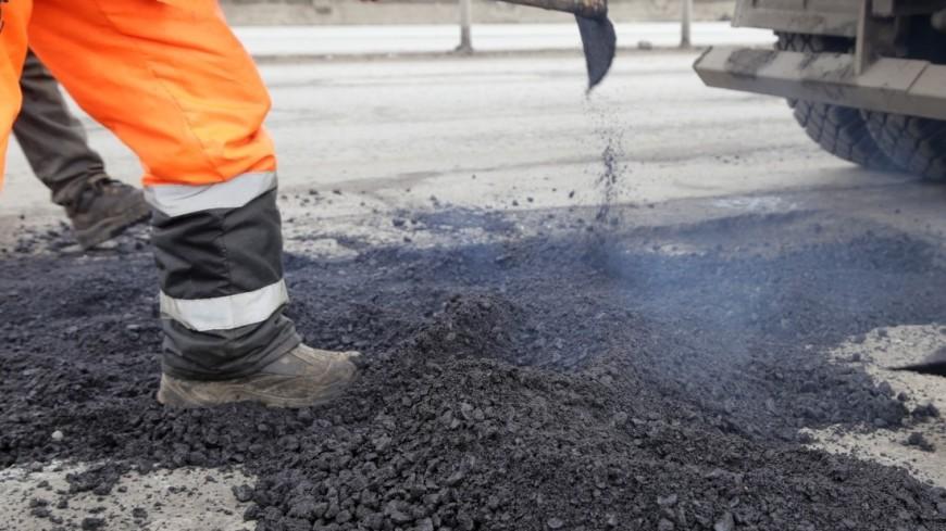 Автотрассу из Солнцева в Видное достроят в 2023 году