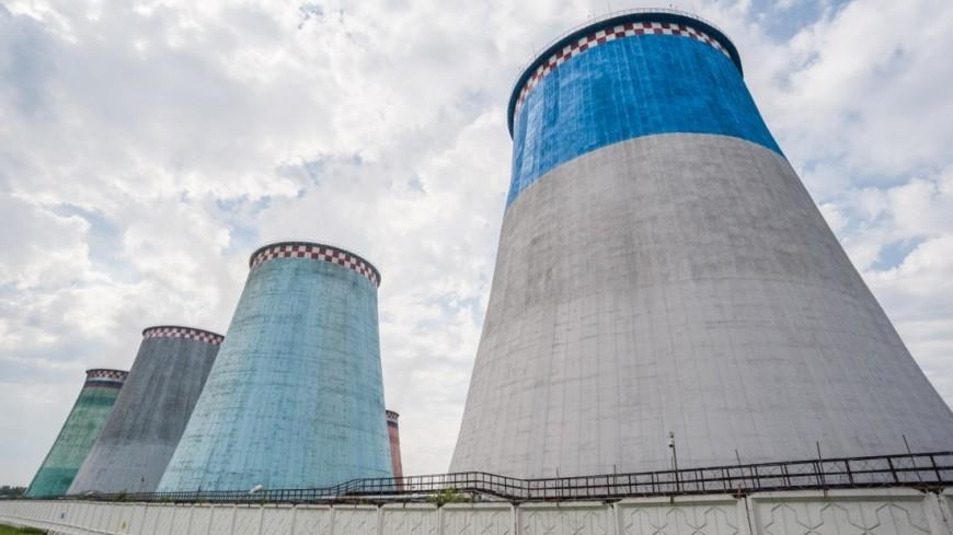 ТЭС,электричество, электропередача, высоковольтный столб, энергия, ТЭС, электростанция, ,электричество, электропередача, высоковольтный столб, энергия, ТЭС, электростанция,