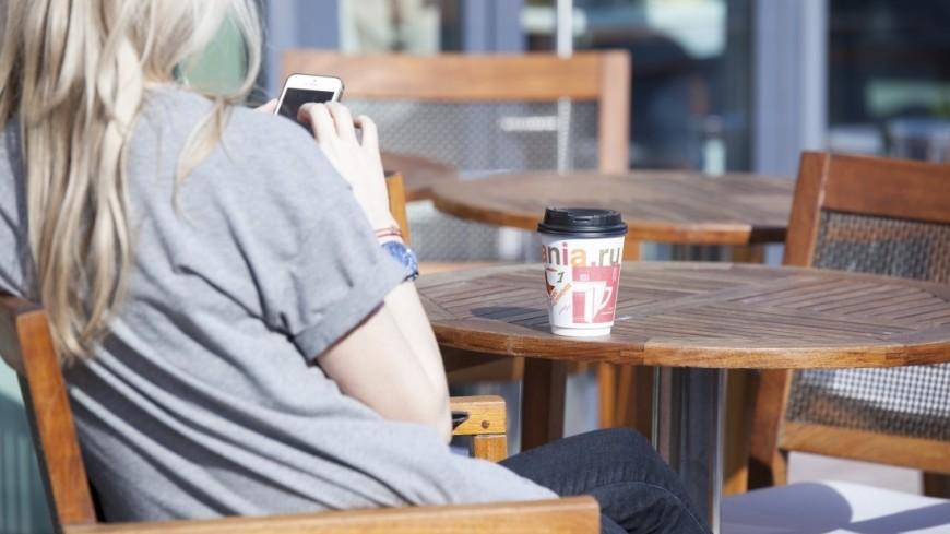 Психолог: Незамужние и бездетные женщины – самые счастливые