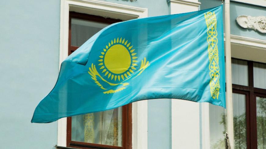 Дания Еспаева стала первой женщиной – кандидатом в президенты Казахстана