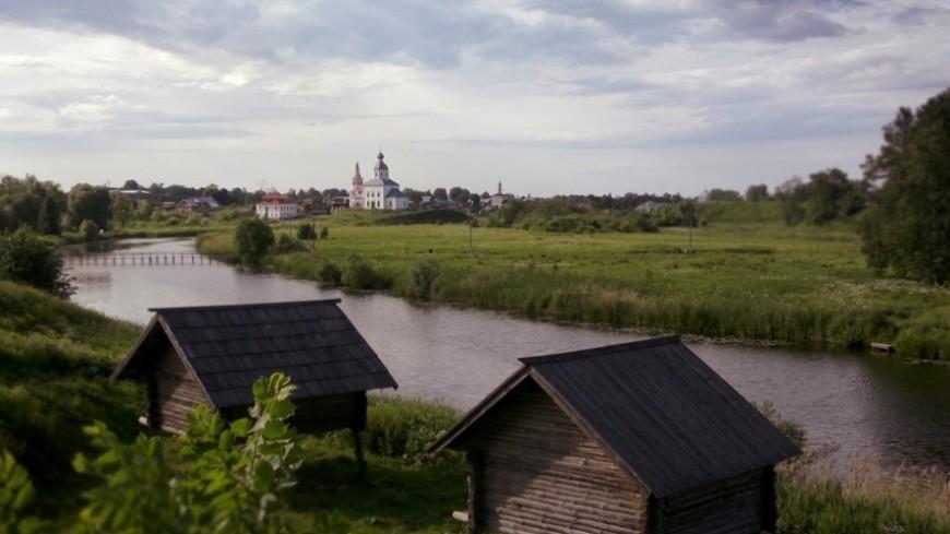 В Беларуси туристов приглашают в небольшие города и деревни