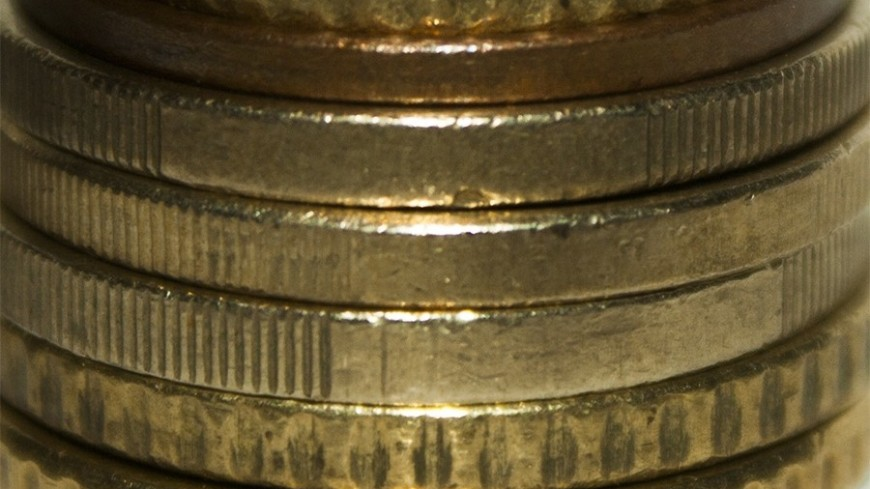 """Фото: Елена Андреева, """"«Мир 24»"""":http://mir24.tv/, монеты, деньги"""