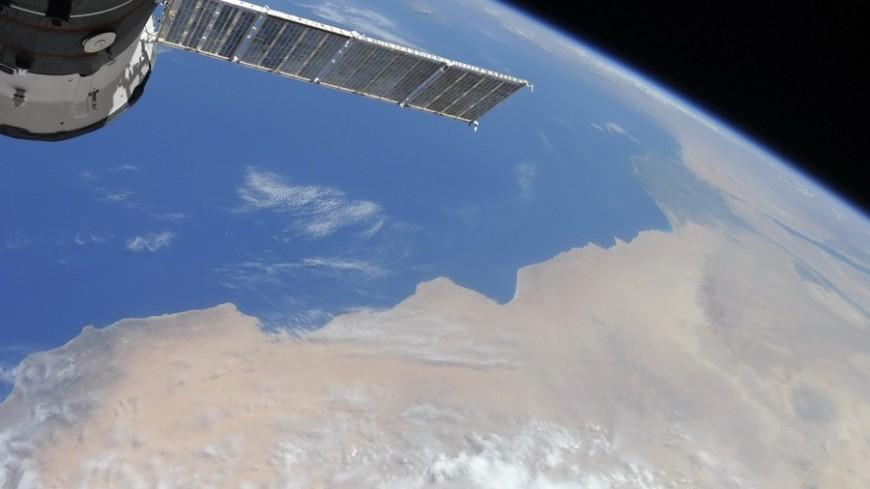 Шесть часов за бортом: россияне завершили работу в открытом космосе