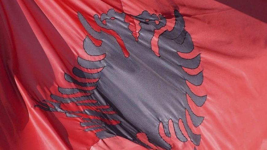 """«Мир24»"":http://mir24.tv/, флаг албании"