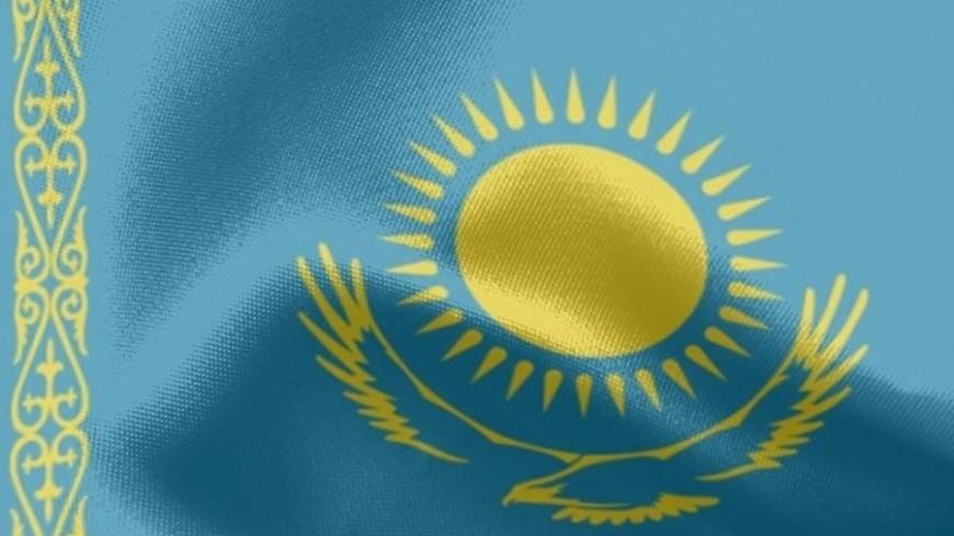 Кандидаты в президенты Казахстана представили предвыборные программы